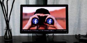 Facebook y Google están fallando en frenar anuncios fraudulentos, sugiere una nueva investigación