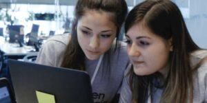 Mercado Libre busca capacitar en tecnología a jóvenes mujeres en México y Latinoamérica con el programa Conectadas