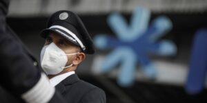 Interjet podría volar de nuevo— los accionistas de la aerolínea aprobaron por unanimidad ir a concurso mercantil
