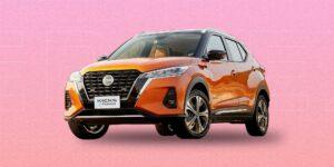 Una experiencia sonora increíble, cine y las novedades automotrices del nuevo Nissan Kicks