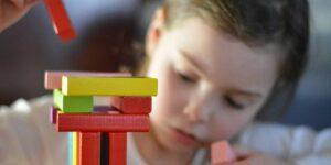 10 habilidades que puedes fomentar si tu hijo quiere ser emprendedor