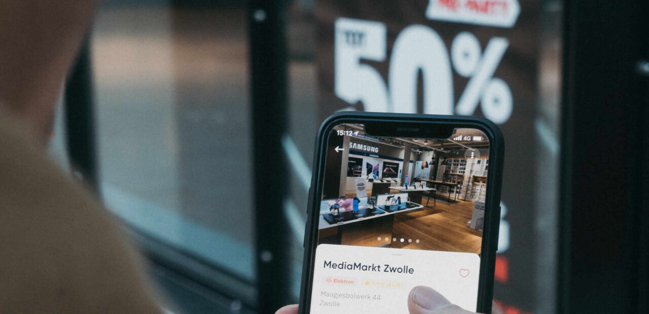 compras por internet | Business Insider México
