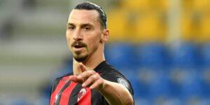 Investigan a Zlatan Ibrahimovic por presuntos vínculos financieros con una compañía de apuestas —y enfrentaría una suspensión de 3 años si es declarado culpable