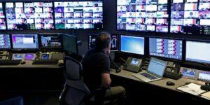 Univision aprovechará las ventajas digitales de Google para distribuir sus contenidos y conocer mejor a su audiencia