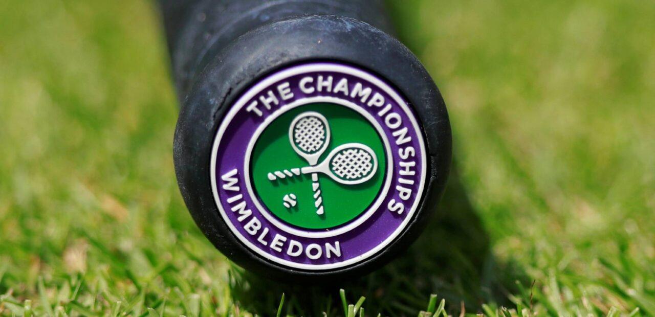 Wimbledon   Business Insider Mexico