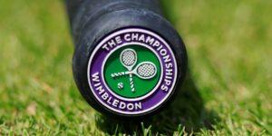 Wimbledon romperá una tradición y se convertirá en un Grand Slam de 14 días a partir de 2022