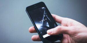 Uber Van llega a competir con servicios de transporte de personal como Urbvan y Jetty