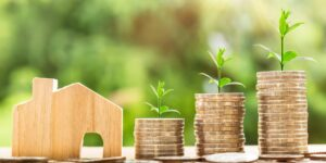 ¿Qué son los bonos verdes y por qué atraen cada vez a más inversionistas?