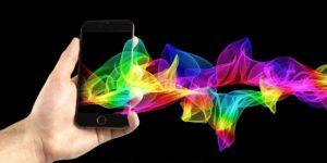 El INAI presentará acción legal contra el padrón de usuarios de telefonía móvil