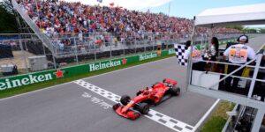 El GP de Canadá de la F1 se cancela por el Covid-19 —será reemplazado por el GP de Turquía y México sigue en pie
