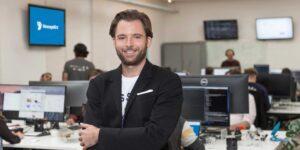 MessageBird adquiere SparkPost por 600 millones de dólares y recauda 1,000 millones
