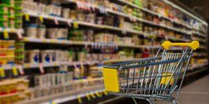 Las compras de pánico complican la comparación de resultados de los supermercados —esto tira 10% los ingresos de Soriana