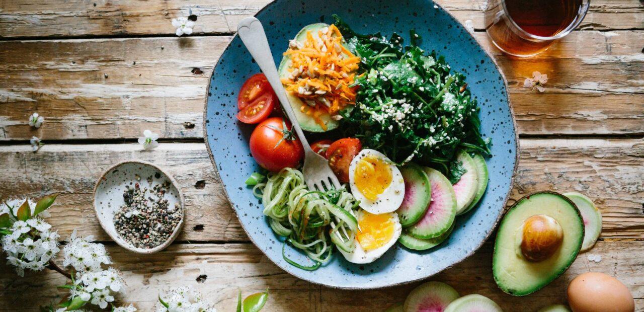 dieta bajar de peso |Business Insider Mexico