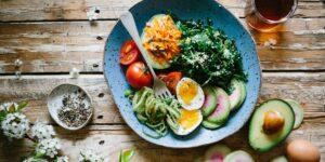 Tu dieta puede ser más importante que el ejercicio para perder peso a largo plazo, sugiere una nueva investigación
