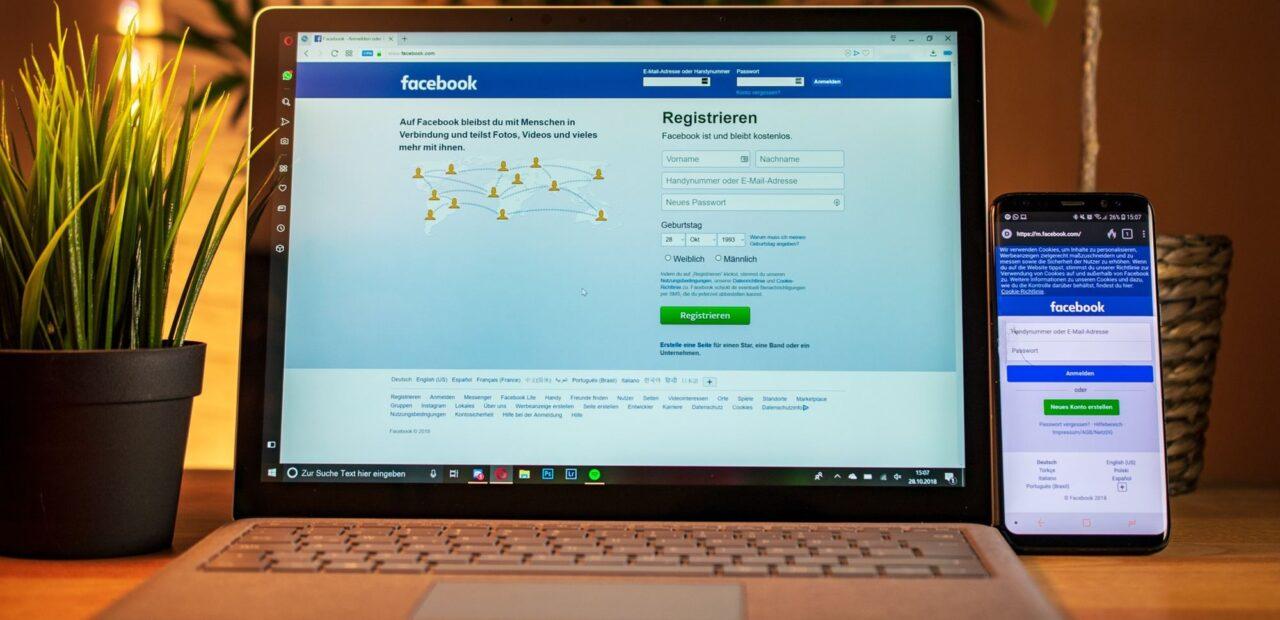 facebook ganancias | Business Insider Mexico