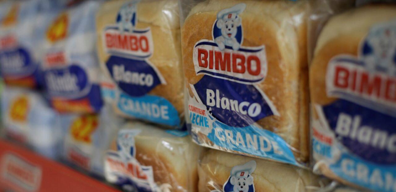 osito Bimbo | Business Insider Mexico