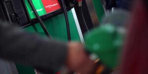 Hacienda espera que aumente la gasolina y planea erogar 41,900 mdp en estímulos para controlar precio