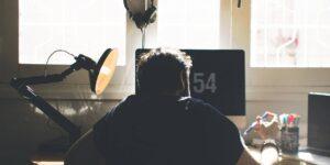 3 maneras de mantener a flote tu organización si tuviste que reducir personal