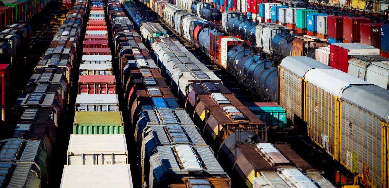 concesiones_ferroviarias | Business Insider México