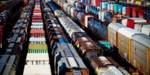 El Senado aprueba reforma para limitar concesiones ferroviarias y establece precios máximos