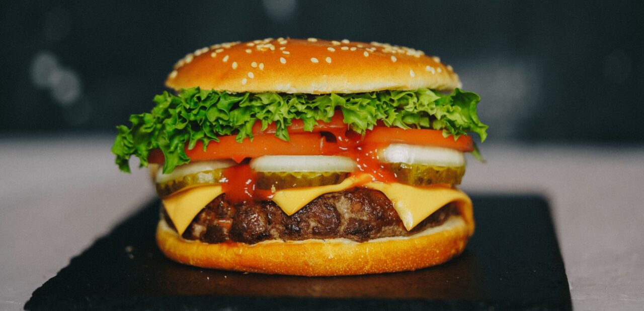 Alsea burger king | Business Insider Mexico