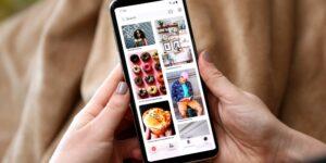 Pinterest estrena en México un servicio de publicidad para que las marcas interactúen con sus 23 millones de usuarios