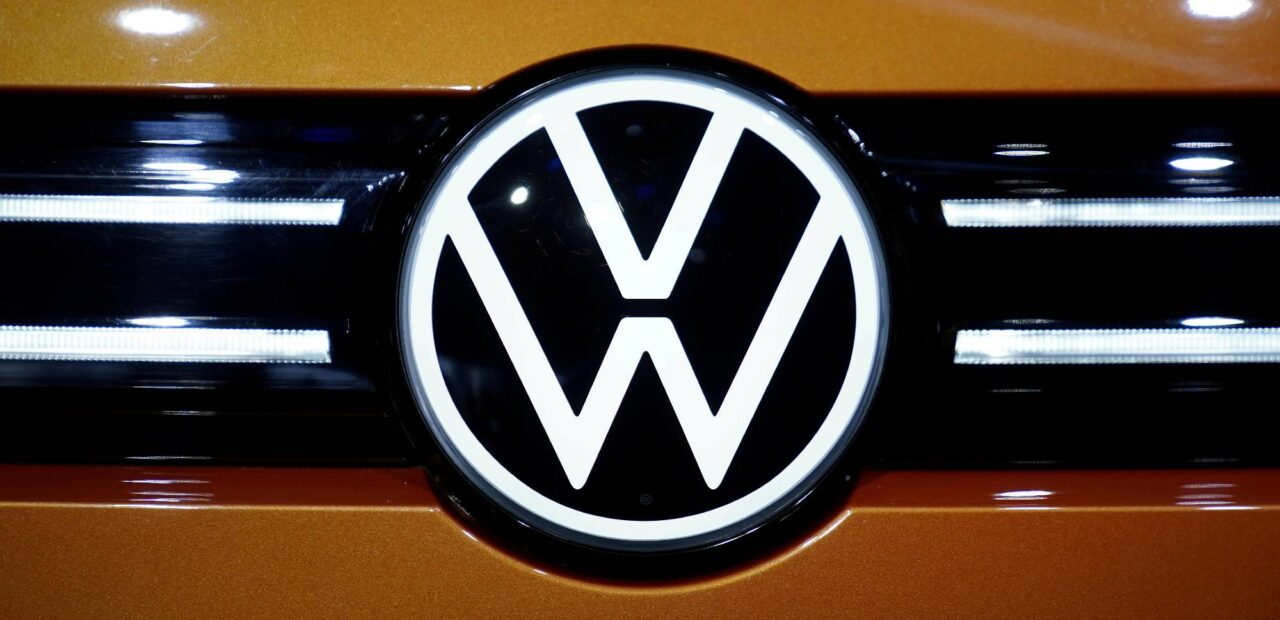 Volkswagen chips | Business Insider Mexico