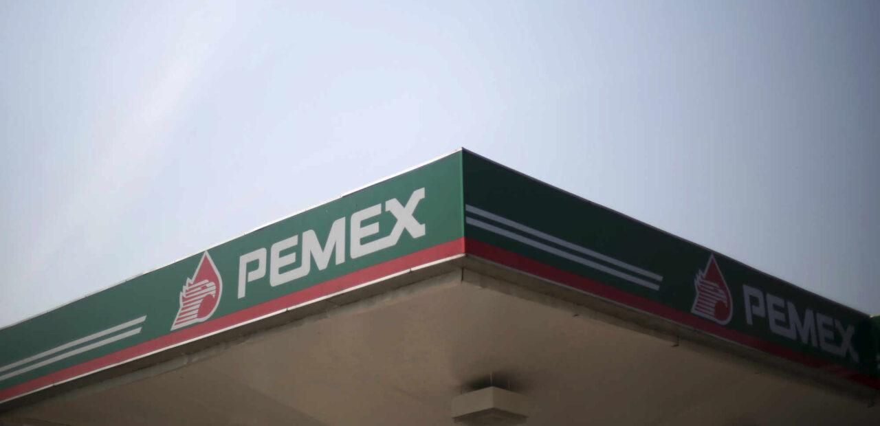 perdidas Pemex | Business Insider México