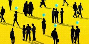 3 estrategias que el área de recursos humanos puede aprender del marketing digital