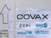 COVAX recibe vacunas Moderna | Business Insider Mexico