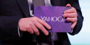 Verizon acaba de vender AOL y Yahoo por 5,000 millones de dólares — la nueva compañía se conocerá solo como 'Yahoo'