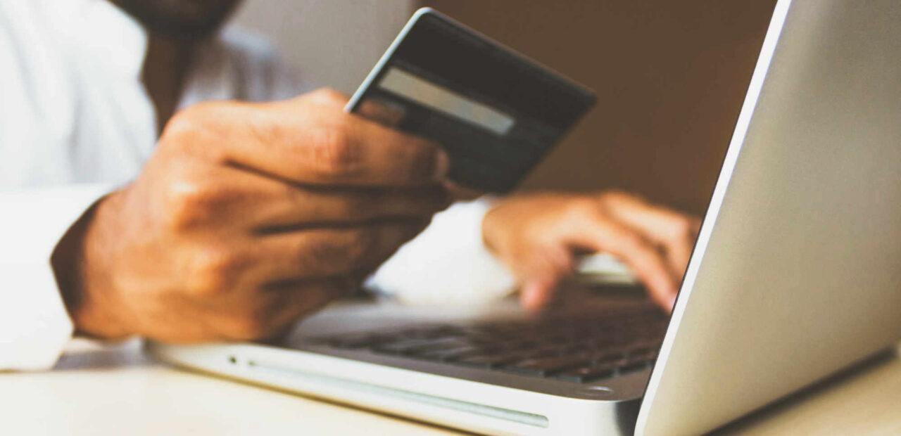 ventas online   Business Insider México
