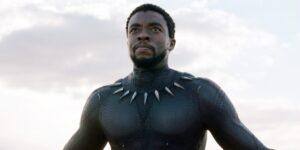 """Marvel revela que la secuela """"Black Panther: Wakanda Forever"""" estrenará en julio de 2022"""