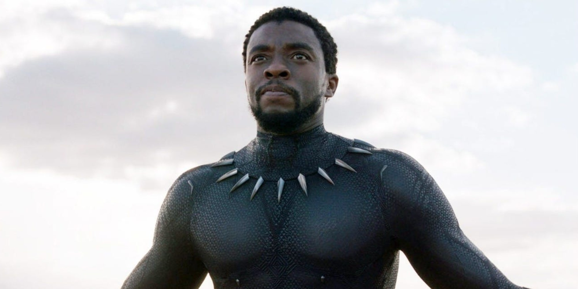 Black Panther | Business Insider Mexico