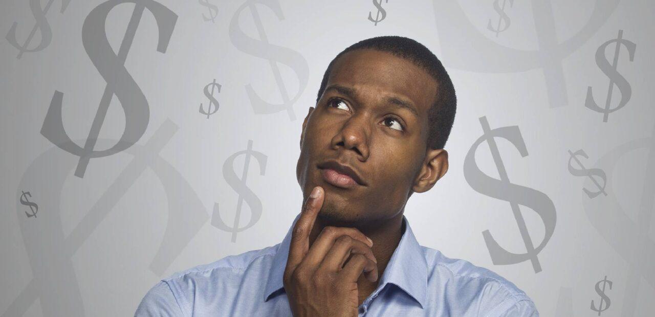 personalidades financieras