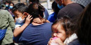 Biden comenzará a reunificar familias inmigrantes separadas por política fronteriza de era Trump