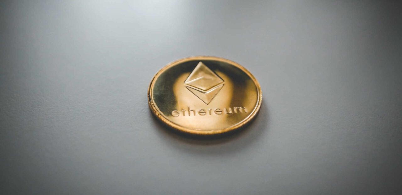 Ethereum Bitcoin | Business Insider México