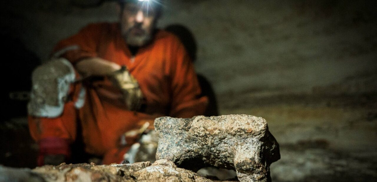 cueva Yucatán | Business Insider Mexico