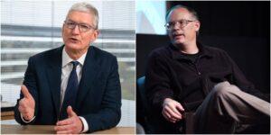 Esto es lo que se puede esperar de la batalla legal entre Apple y Epic Games, el fabricante de 'Fortnite'