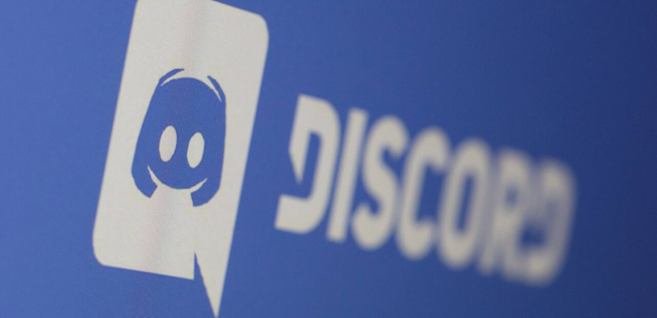 Discord PlayStation | Business Insider Mexico