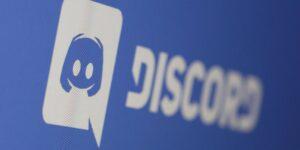 Sony anuncia alianza con Discord; buscará integrar los servicios de la app con PlayStation