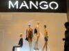 Mango lanza coleccion impresion 3D | Business Insider Mexico