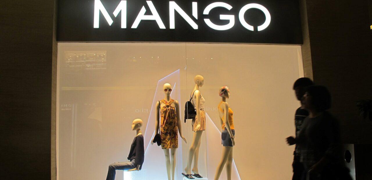 Mango lanza coleccion impresion 3D   Business Insider Mexico