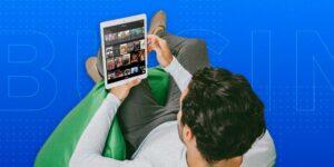 Video bajo demanda sostenido por publicidad (AVOD): una opción atractiva para consumidores conscientes de los precios en México