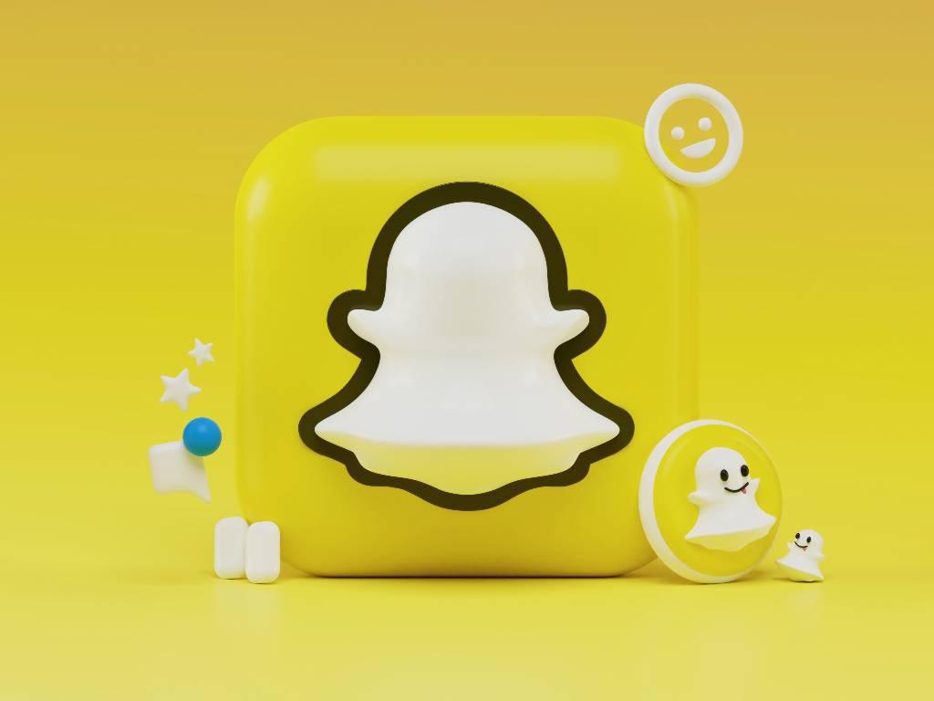 Snapchat México