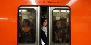 La Línea 12 del Metro: una historia de irregularidades a la que se suma el colapso en la estación Olivos