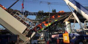 Quién cubre los accidentes del STC Metro de la CDMX —estas son las empresas detrás de las pólizas de seguros