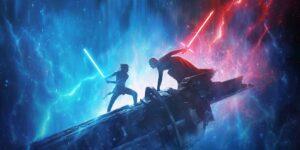"""Este es el ranking de todas las películas de """"Star Wars"""", de la peor a la mejor"""