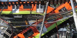 5 factores por los que la construcción de la Línea 12 del Metro ha tenido problemas desde su planeación hasta su entrega