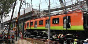 Sindicato del Metro amaga con realizar paro en las 12 líneas tras incidente en estación Olivos